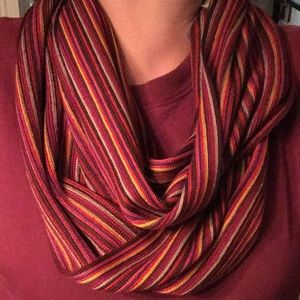 Coldwater Creek Accessories - Infinity Scarf Cold Water Creek
